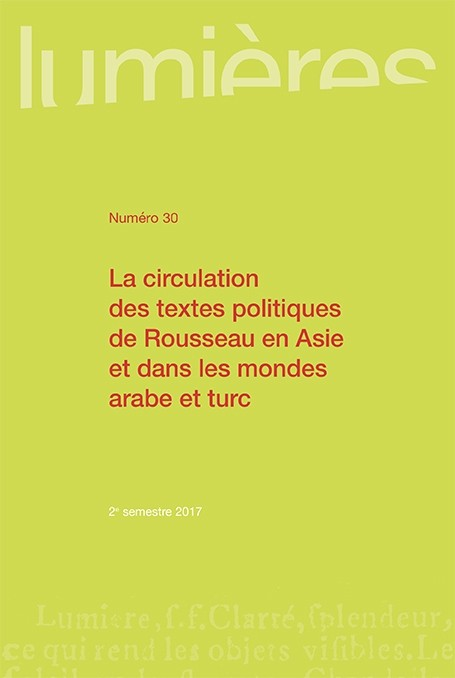 http://www.pub-editions.fr/media/catalog/product/cache/1/image/0f396e8a55728e79b48334e699243c07/l/u/lumieres-30_1.jpg