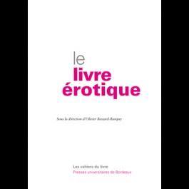 Livre érotique (Le)