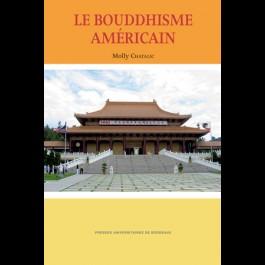 Le bouddhisme américain