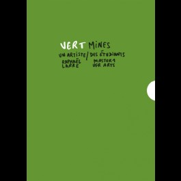 Vert Mines
