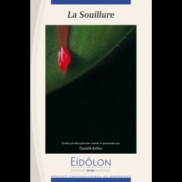 Eidôlon 92 : Souillure (La)