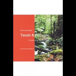 Tanaïs & Entropie – Le cycle de la chambre verte