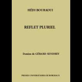 Reflet pluriel