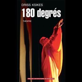 180 degrés