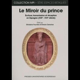 Les prologues scientifiques alphonsins et la symbolique du miroir - Article 5