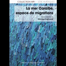 La dynamique géopolitique des migrations caribéennes (XVIe-XXe siècles) - Article 21