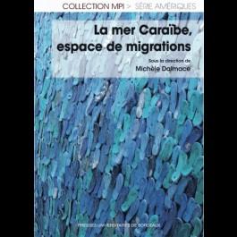Caraïbe : art et migration, migration et art - Article 5