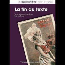 « Rideau ! » ou la fin dans le théâtre espagnol contemporain - Article 19
