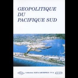 Géopolitique du Pacifique Sud, n° 11