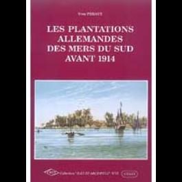 Plantations allemandes des mers du sud avant 1914 (Les), n° 12