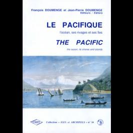 Pacifique, l'océan, ses rivages et ses îles (Le), n° 14