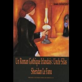 Un roman gothique irlandais : Uncle Silas de Sheridan Le Fanu