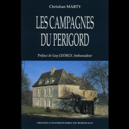 Campagnes du Périgord (Les)