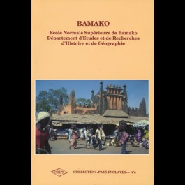 Bamako, n° 6