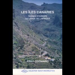 Iles Canaries, terres d'Europe au large de l'Afrique (Les), n° 20