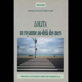 Lolita ; un royaume au-delà des mers