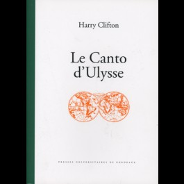 Le Canto d'Ulysse