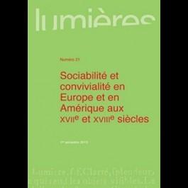 Sociabilités et mobilités sociales en révolution : le réseau salonnier des Le Couteulx entre 1771 et 1815 - Article 3