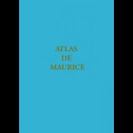 Atlas de Maurice