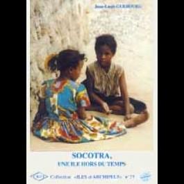 Socotra une île hors du temps, n° 25