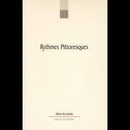 Rythmes pittoresques