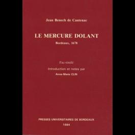 Mercure Dolant (Le)