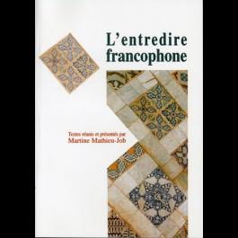 Entredire francophone (L')