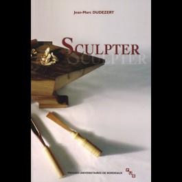 Sculpter