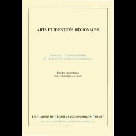 Arts et identités régionales
