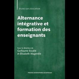 Alternance intégrative et formation des enseignants