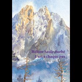 Hélène Saule-Sorbé. L'art à chaque pas