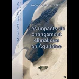 Impacts du changement climatique en Aquitaine (Les)