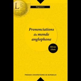 Prononciations du monde anglophone