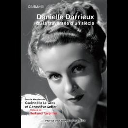 Danielle Darrieux ou la traversée d'un siècle