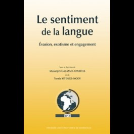 L'exotisme, l'engagement auprès des peuples opprimés et le partage du savoir dans les récits verniens - Article 7