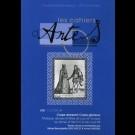 Corps dansant-Corps glorieux - Les Cahiers d'Artes n°7