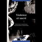 Eidôlon 96 : Violence et sacré