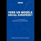 Vers un modèle social européen ?
