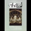 Dom François Bedos de Celles (1709-1779) un moine et un facteur d'orgues dans son temps - Les Cahiers d'Artes n°8