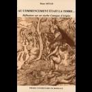 Au commencement était la terre : réflexions sur un mythe canaque d'origine
