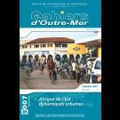 Afrique de l'Est : Dynamiques urbaines n°237