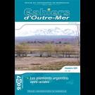 Les piémonts argentins semi-arides n°239