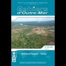 Milieux ruraux : Varia (Numéro double) n°241-242