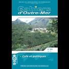 Café et politiques n°243
