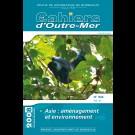 Asie : Aménagement et Environnement n°244