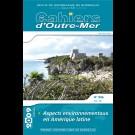 Aspects environnementaux en Amérique Latine n°246