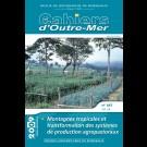 Montagnes tropicales et transformation des systèmes de production agropastoraux (Juillet- Septembre 2009) n°247