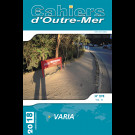 Varia – Les Cahiers d'Outre-Mer 278