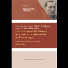 De la Jeunesse hitlérienne aux camps de prisonniers de l'Atlantique. Lettres de Wolfram Knöchel (1943-1948)