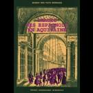 Images des Espagnols en Aquitaine